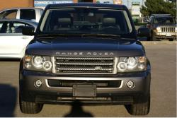 DhaLiwaL22 2008 Land Rover Range Rover Sport
