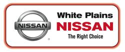 wpnreviews 2012 Nissan JUKE