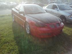 rick1983 2004 Pontiac Grand Am