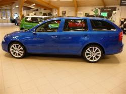 rutger_js 2006 Skoda Octavia