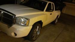 bigkev1469 2006 Dodge D250 Club Cab