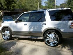 mrbigdaddy39773 2004 Ford Expedition