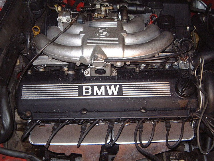bolt s profile in brisbane car com another bolt4 1990 bmw 5 series post 15698734