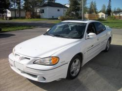 rcoates93 1999 Pontiac Grand-Am