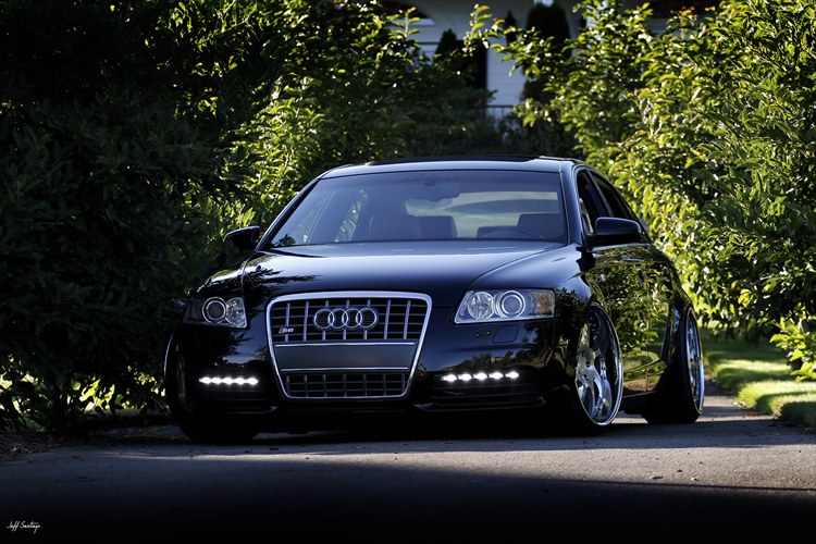 Another buddha2943 2009 Audi A6 post... - 15618785