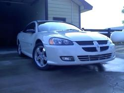 jouwd 2003 Dodge Stratus