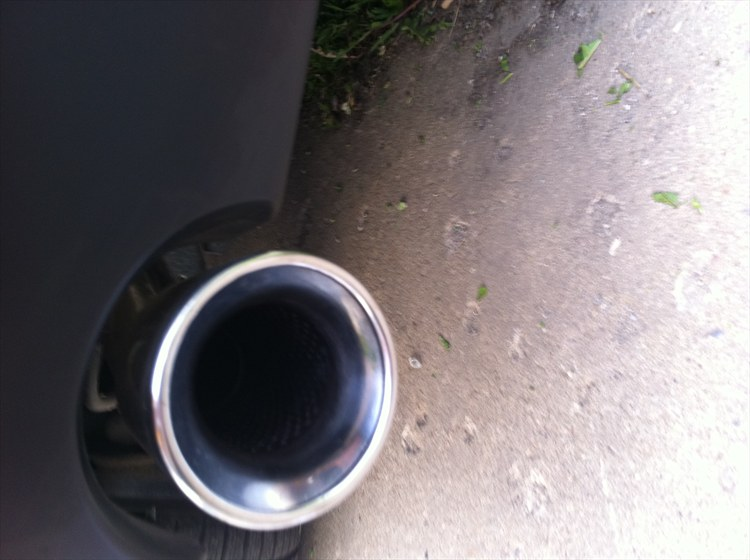 Another Halflax_GP 2007 Mazda MAZDA3 post... - 15929759
