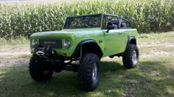 delongtd 1967 International Scout