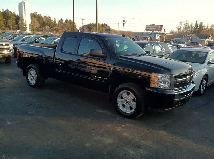 09rado 2009 chevrolet silverado 1500 extended cab specs photos modification info at cardomain. Black Bedroom Furniture Sets. Home Design Ideas