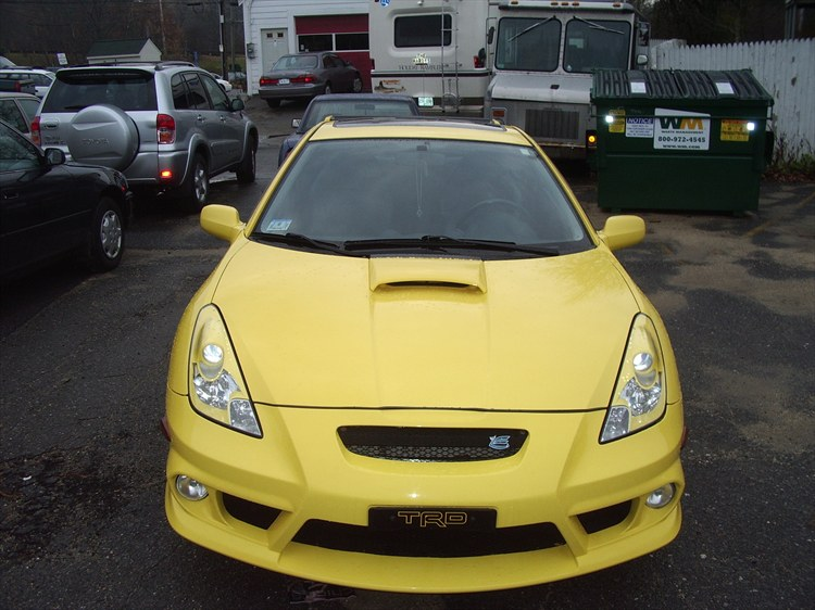 Another Geists 2003 Toyota Celica post... - 15440833