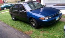 depatt22 1998 Ford Escort
