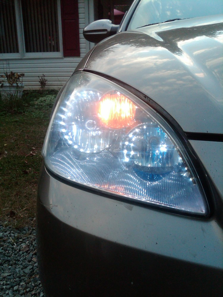 Another Nissanlover02 2002 Nissan Altima post... - 15430816