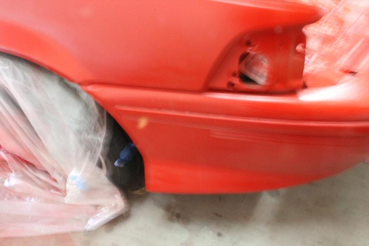 Another 92wagon2 1992 Chevrolet Cavalier post... - 15851820