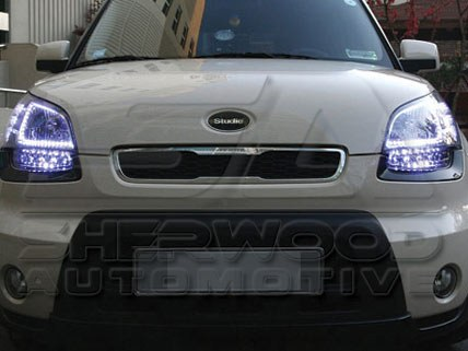 Another daly101 2011 Kia Soul post... - 15342833