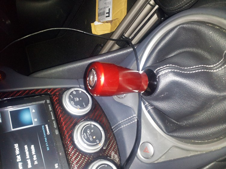 Password Jdm Shift Knob Auto Parts At Cardomain Com