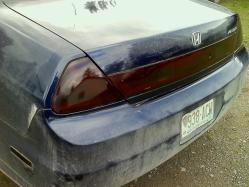 Dumond09 2002 Honda Accord