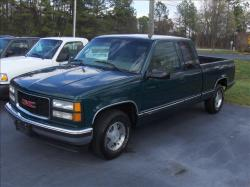 1997 gmc sierra classic 1500 extended cab view all 1997 gmc sierra classic 1500 extended. Black Bedroom Furniture Sets. Home Design Ideas
