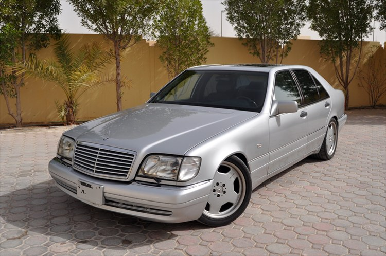 alyehli 1996 Mercedes-Benz S-ClS600 Coupe 2D Specs, Photos ... on 1996 saturn sl, 1996 mercedes amg, 1996 mercedes sl500, 1996 mercedes mx, 1996 mercedes e320 parts, 1996 mercedes e class, 1996 mercedes sl320, 1996 mercedes s class, 1996 mercedes slk, 1996 mercedes clk, 1996 mercedes 450sl, 1996 mercedes ml, 1996 gmc sl, 1996 oldsmobile sl, 1996 mercedes c class, 1996 mercedes e320 gold, 1996 mercedes sel, 1996 mercedes black, 1996 mercedes 500sl, 1996 mercedes convertible,