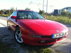 parlament71 1996 Ford Probe