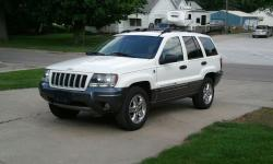 WJ Columbia Edition