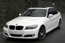 BMW Series I Coupe D View All BMW Series I - Bmw 328i coupe 2011