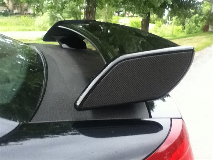 Another Max_rampage 2006 Saturn Ion post... - 15856814