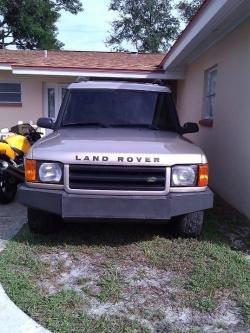 cfp_ivan 2000 Land Rover Discovery Series II