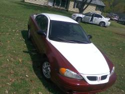 con-zero15 2002 Pontiac Grand Am