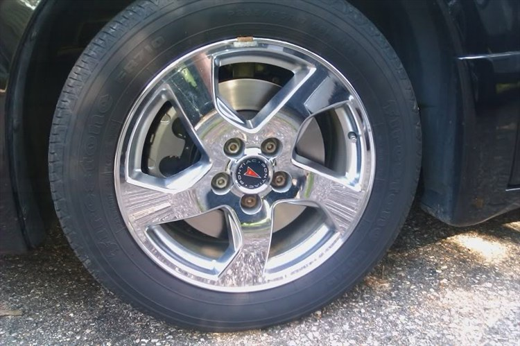the-now-winter-bent5s-are-filled-out-nicely-by-the-bigger-brakes