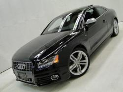 Mike_Rod 2010 Audi S5