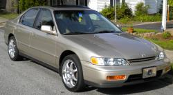 lauren.lipp's 1995 Honda Accord