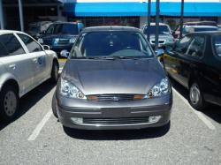 GLFF26 2002 Ford Focus