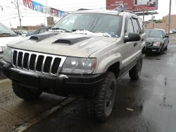 camryguy96 2003 Jeep Grand Cherokee