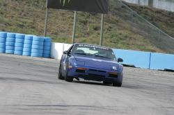 pcasp3s 1991 Porsche 944