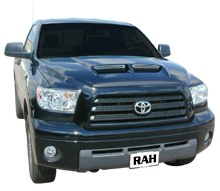 Another Josepy 2007 Toyota Tundra Double Cab post... - 15581926