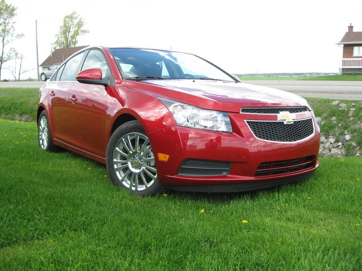 danielcarpassion 2011 chevrolet cruze specs photos. Black Bedroom Furniture Sets. Home Design Ideas