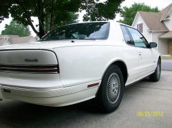 o-mac 1990 Oldsmobile Toronado