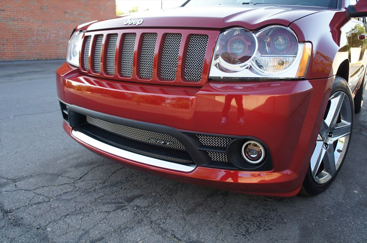 Another j2hott23 2006 Jeep Grand Cherokee post... - 15775928