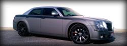 hndaklr1 2006 Chrysler 300