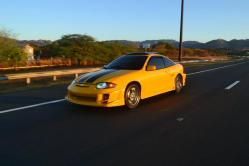 aidaps2s 2003 Chevrolet Cavalier