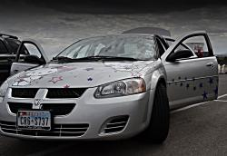 Daisa_Evolution 2005 Dodge Stratus