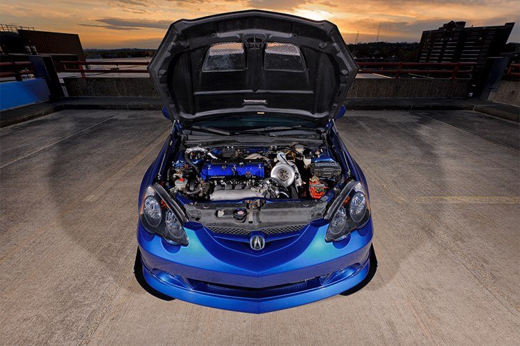 Another Jeff122886 2004 Acura RSX post... - 15777973