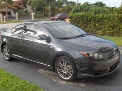 kflocker23 2004 Scion tC