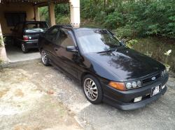dris_rock 1990 Ford Laser