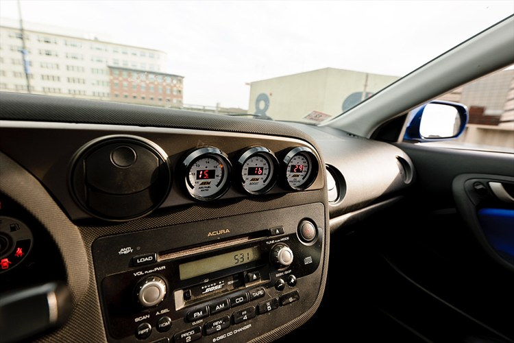 Another Jeff122886 2004 Acura RSX post... - 15777979