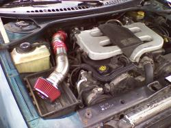 sheff635 1997 Dodge Intrepid