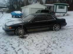 sheff635 1990 Acura Legend