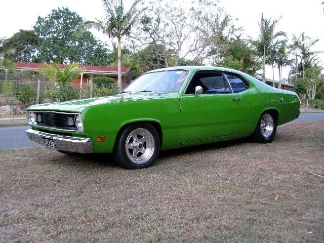 semihemiduster 1970 plymouth duster specs photos modification info at cardomain. Black Bedroom Furniture Sets. Home Design Ideas