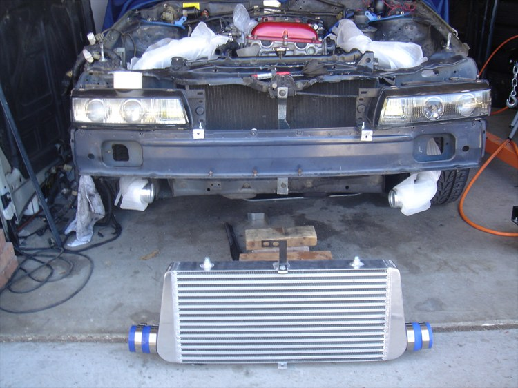Another silvia-84 1984 Nissan 200SX post... - 16213013