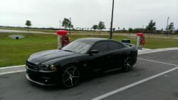 SRT8 392 ...... SUPER BEE